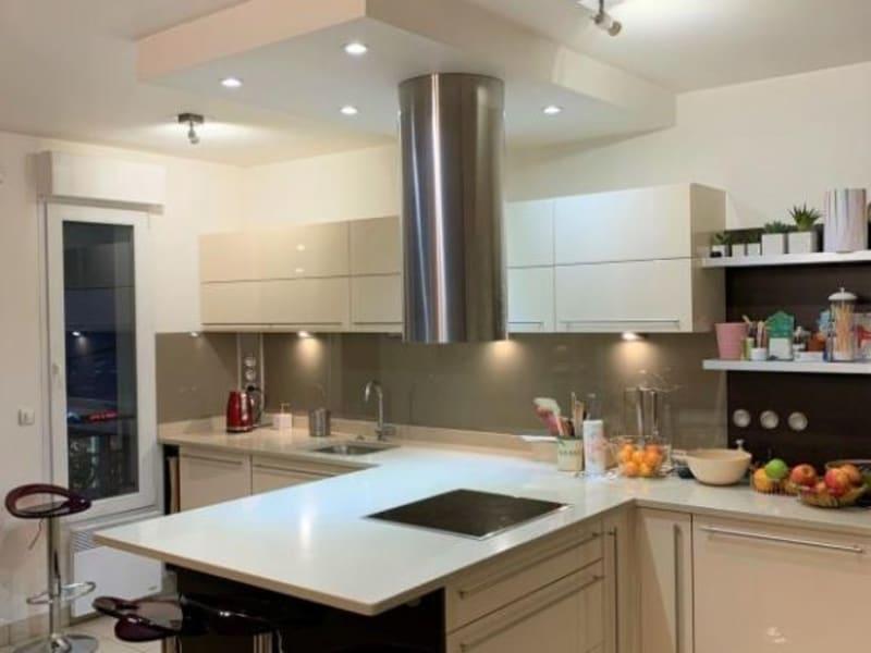 Vente appartement Antony 635000€ - Photo 12