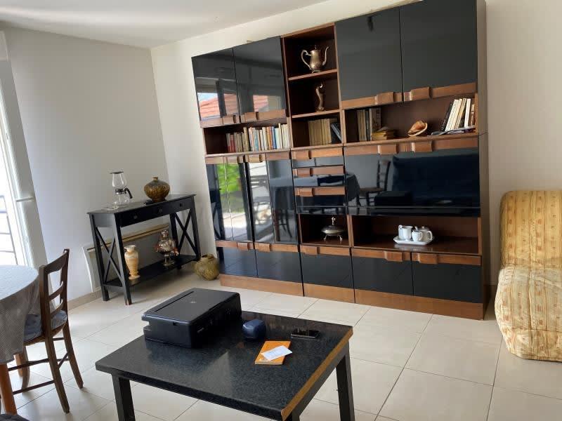 Vente appartement Antony 240000€ - Photo 9