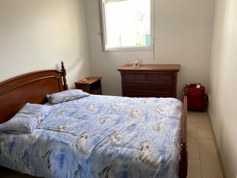 Vente appartement Antony 240000€ - Photo 10