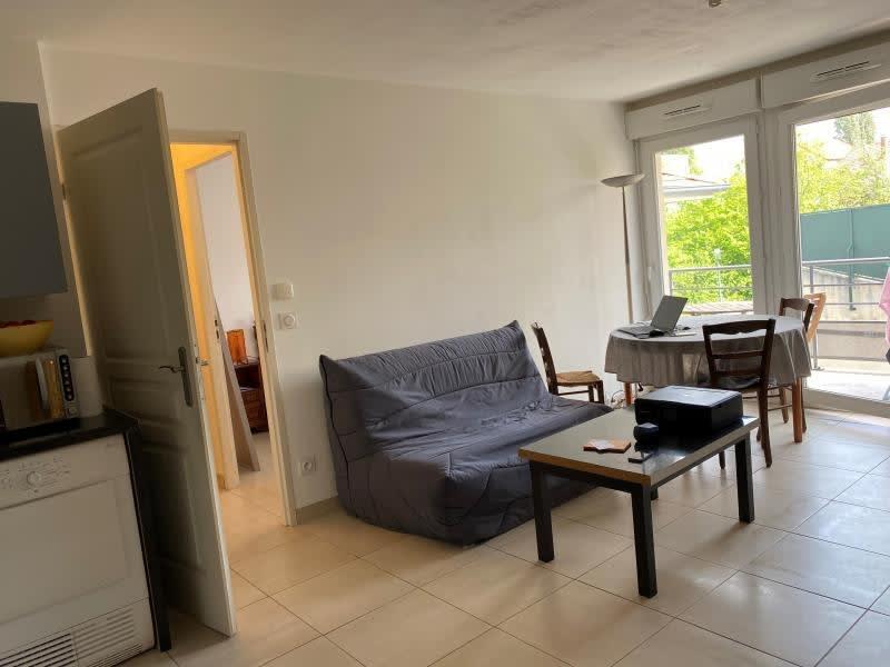 Vente appartement Antony 240000€ - Photo 11