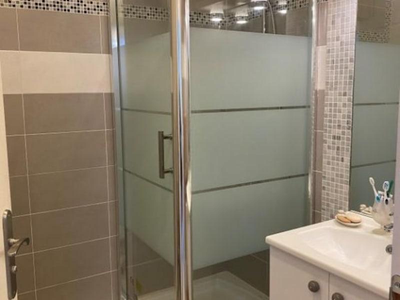 Vente appartement Antony 240000€ - Photo 12