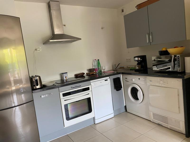 Vente appartement Antony 240000€ - Photo 13