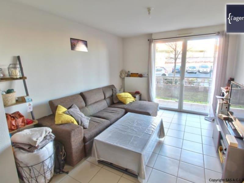 Vente appartement Clermont ferrand 87500€ - Photo 4