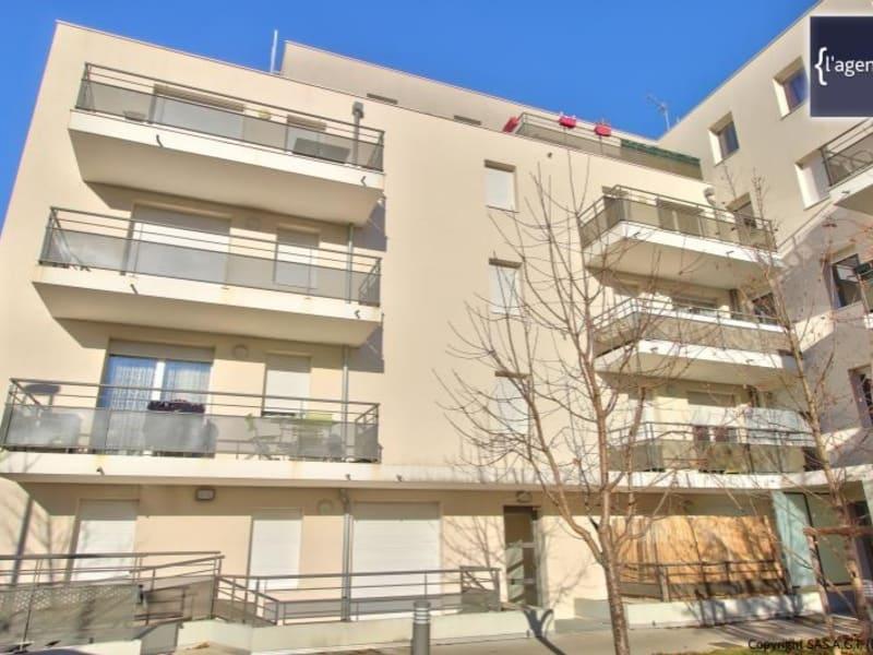 Vente appartement Clermont ferrand 87500€ - Photo 6