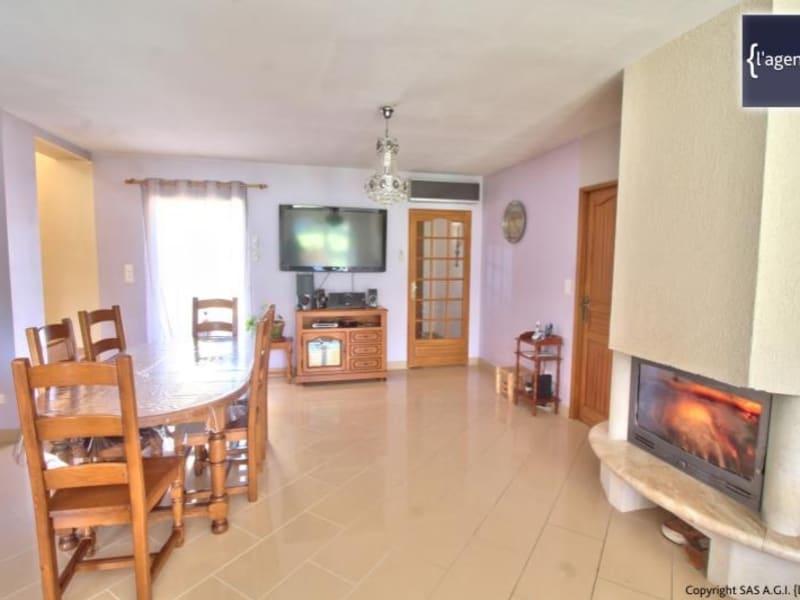 Vente maison / villa Orleat 349900€ - Photo 6