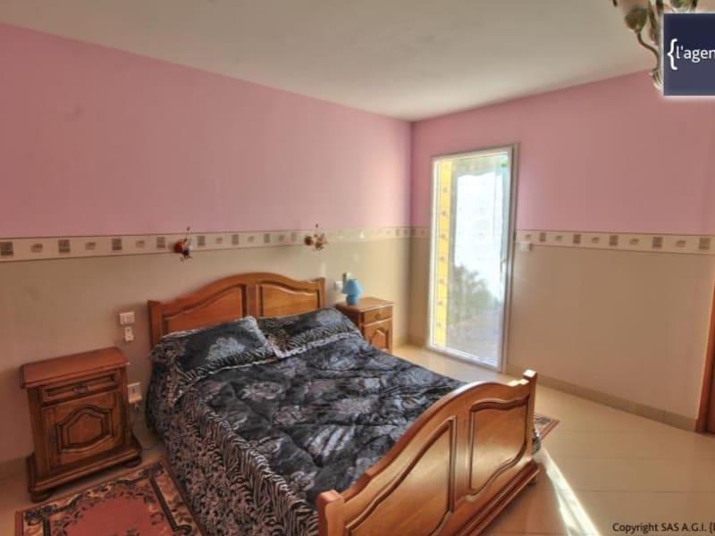 Vente maison / villa Orleat 349900€ - Photo 8