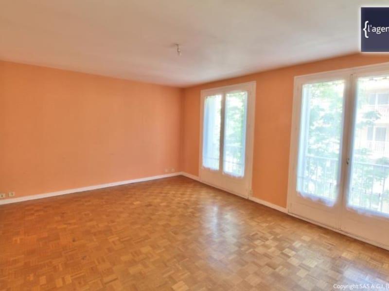 Vente appartement Clermont ferrand 122000€ - Photo 5