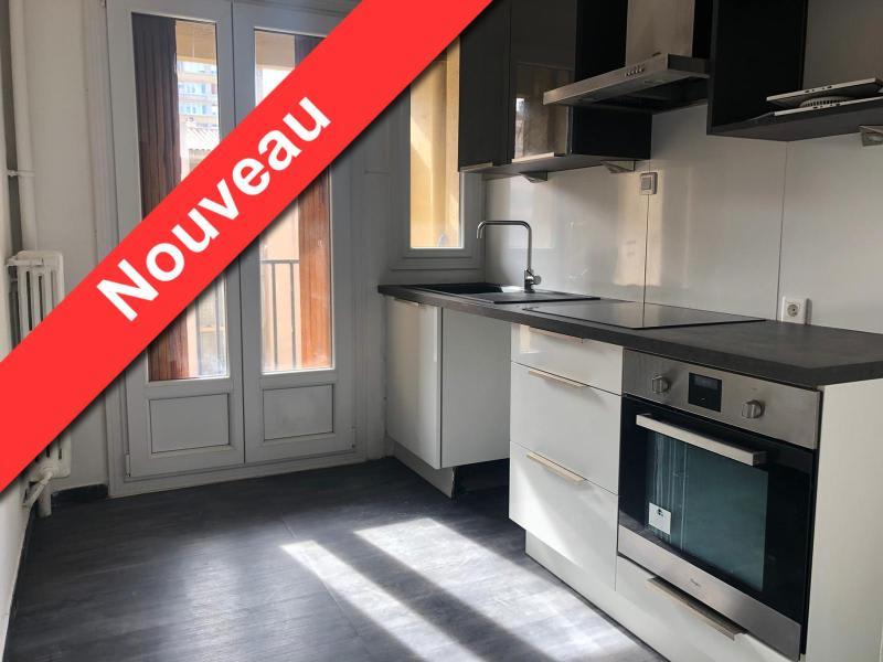 Location appartement Aix en provence 1192€ CC - Photo 8