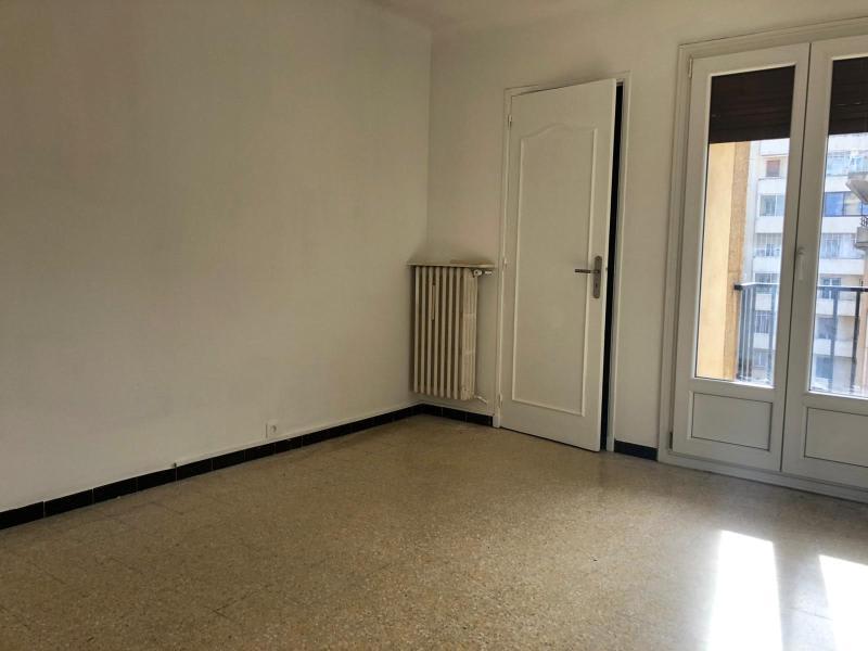 Location appartement Aix en provence 1192€ CC - Photo 13