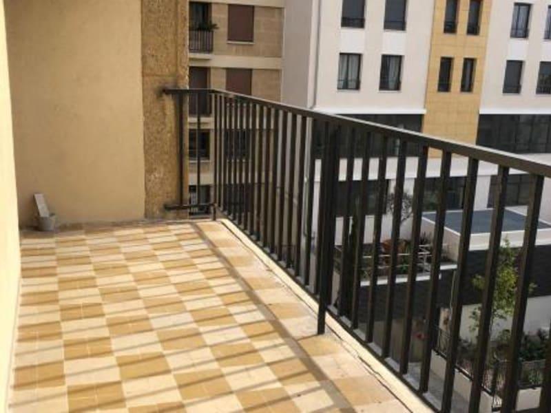 Location appartement Aix en provence 1192€ CC - Photo 14