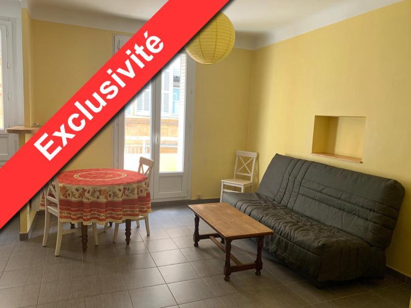 Location appartement Aix en provence 626€ CC - Photo 6