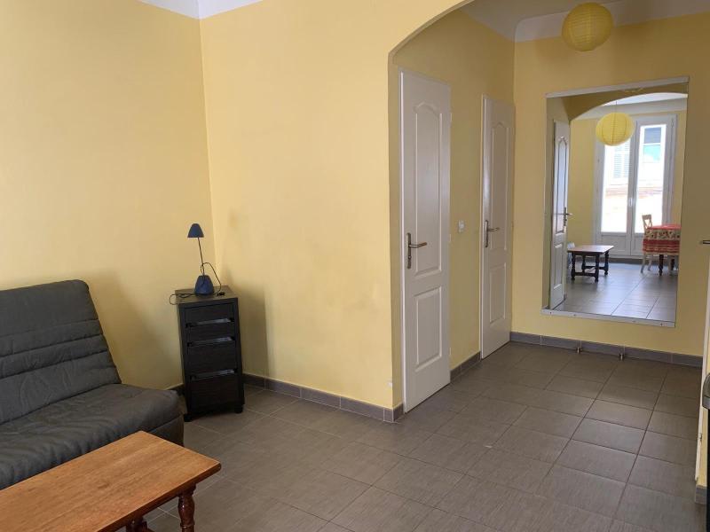 Location appartement Aix en provence 626€ CC - Photo 8