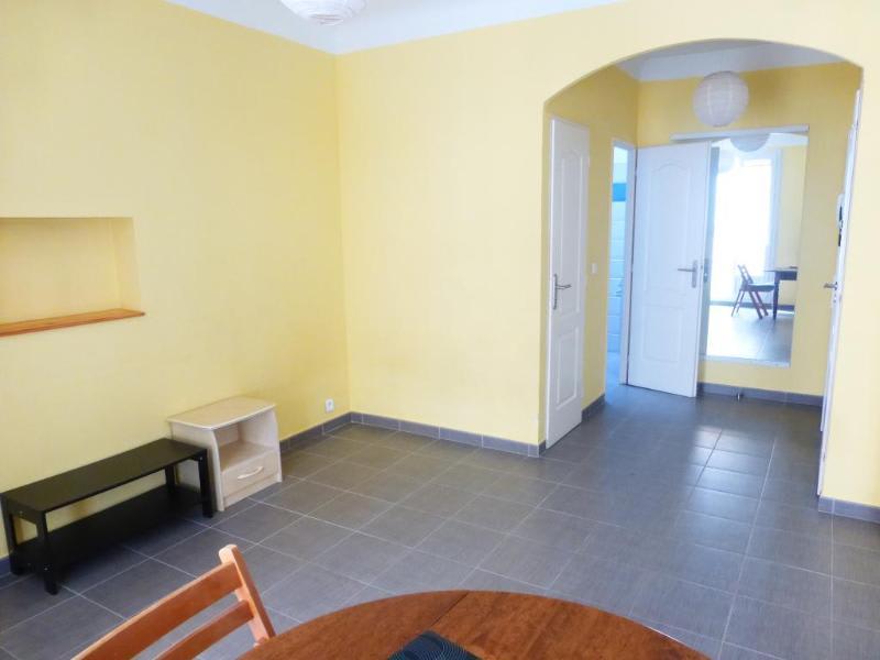 Location appartement Aix en provence 626€ CC - Photo 10