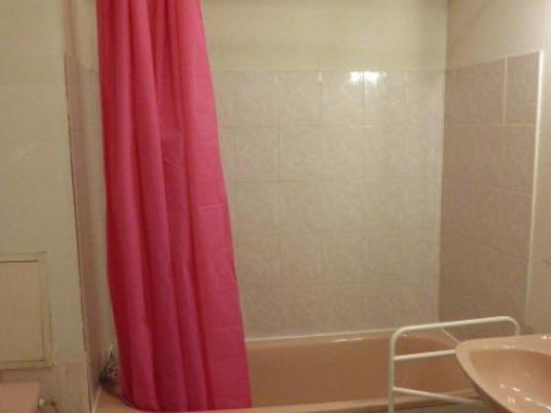 Location appartement Aix en provence 610€ CC - Photo 8