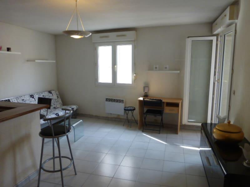 Location appartement Aix en provence 610€ CC - Photo 9
