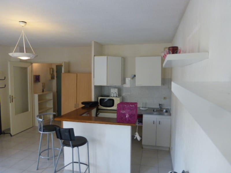 Location appartement Aix en provence 610€ CC - Photo 10
