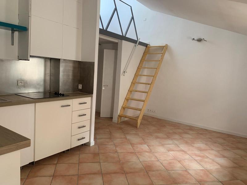 Location appartement Aix en provence 745€ CC - Photo 8