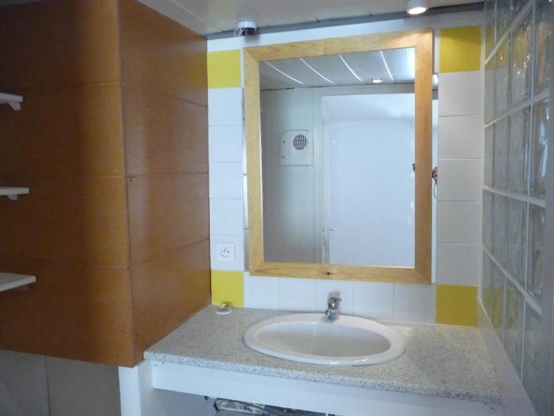 Location appartement Aix en provence 745€ CC - Photo 12