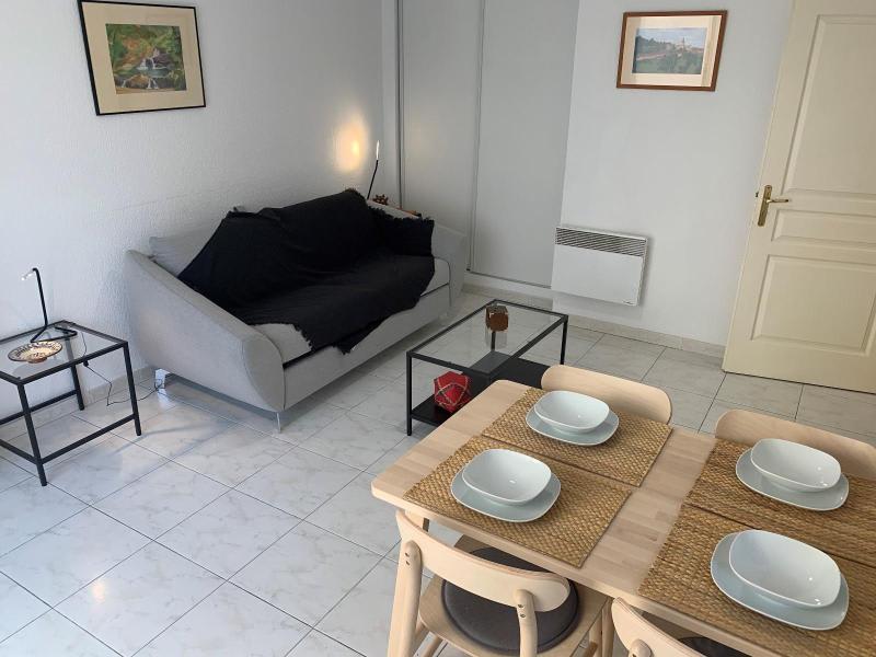 Location appartement Aix en provence 695€ CC - Photo 7