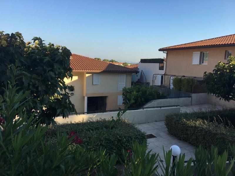 Location appartement Aix en provence 695€ CC - Photo 10