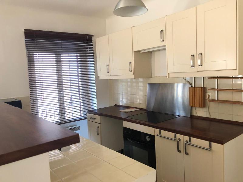 Location appartement Aix en provence 879€ CC - Photo 8