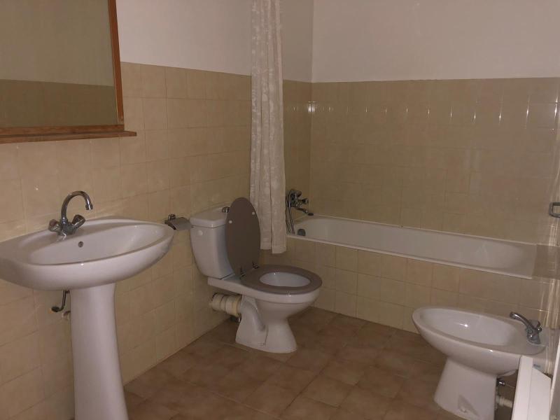 Location appartement Aix en provence 879€ CC - Photo 12