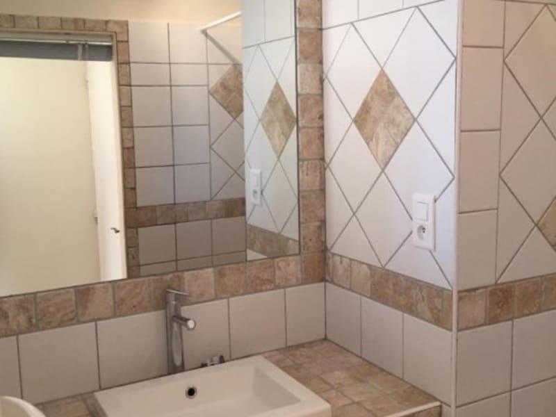 Location appartement Aix en provence 866€ CC - Photo 2