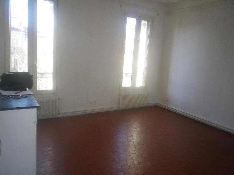 Location appartement Aix en provence 978€ CC - Photo 6