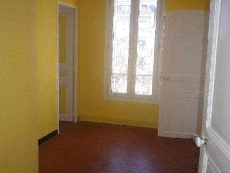 Location appartement Aix en provence 978€ CC - Photo 9