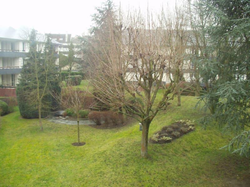 Vente appartement Louveciennes 660000€ - Photo 16