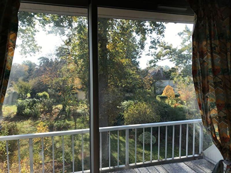 Sale house / villa La celle saint cloud 949000€ - Picture 15