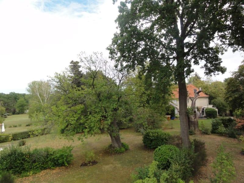 Sale house / villa La celle saint cloud 949000€ - Picture 16