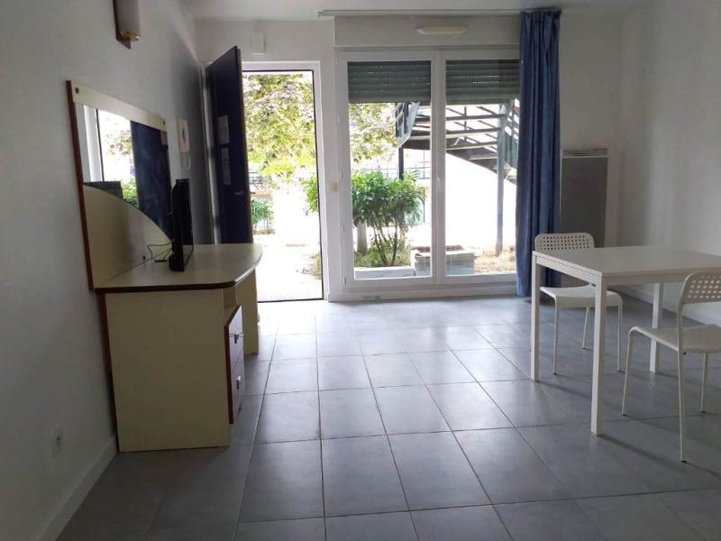 Sale apartment Louveciennes 135200€ - Picture 6