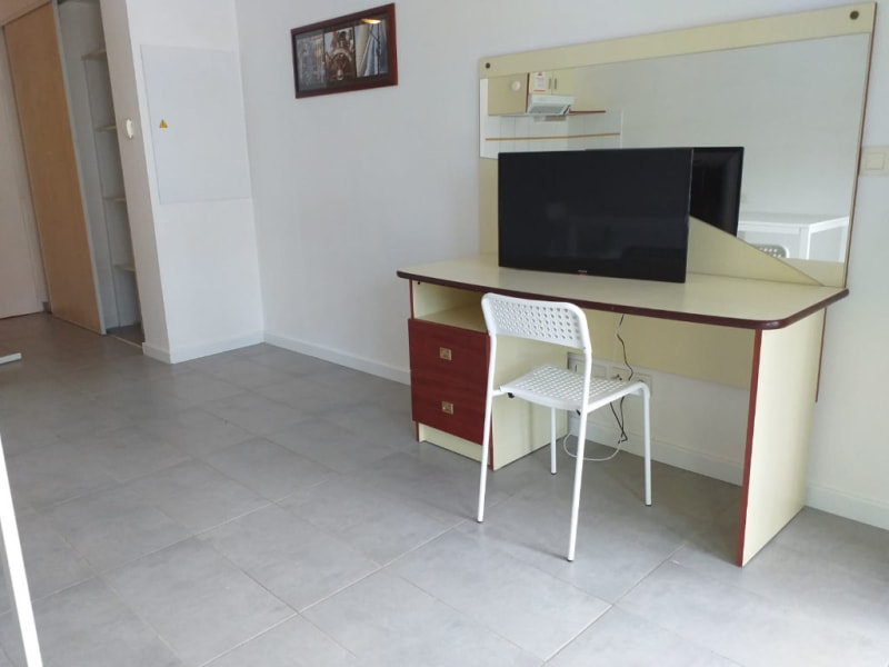 Sale apartment Louveciennes 135200€ - Picture 7