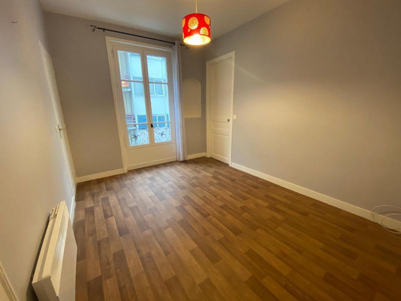 Location appartement Paris 19ème 810€ CC - Photo 12