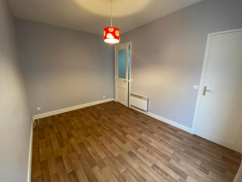 Location appartement Paris 19ème 810€ CC - Photo 13