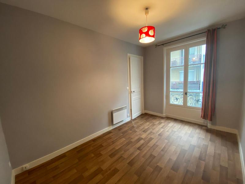 Location appartement Paris 19ème 810€ CC - Photo 16