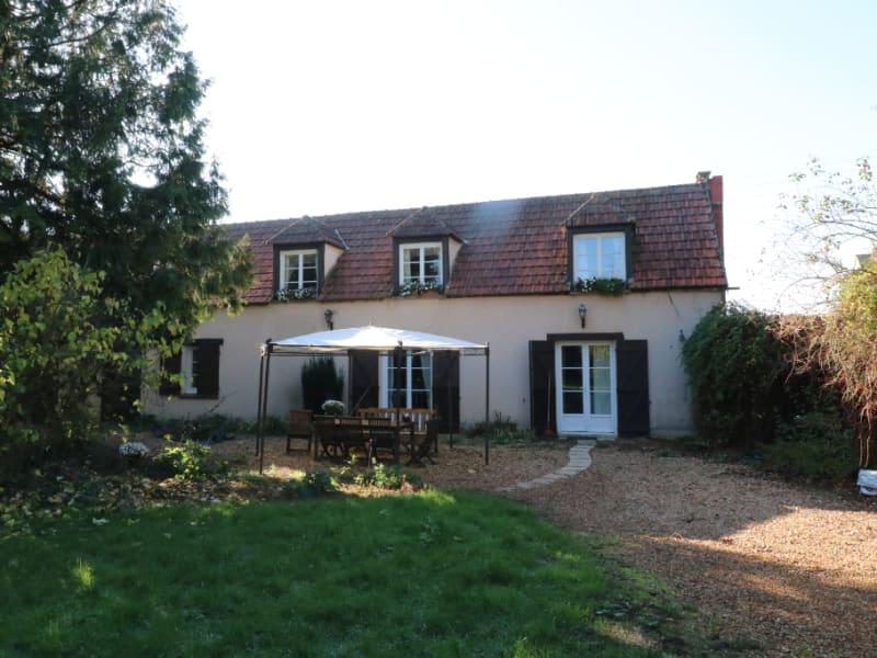 Vente maison / villa Chartres 292000€ - Photo 10