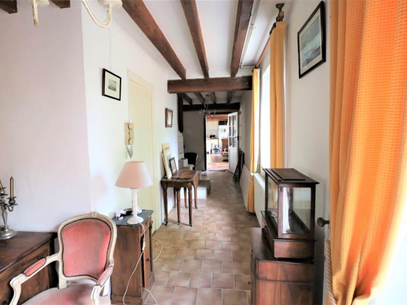 Vente maison / villa Chartres 292000€ - Photo 12