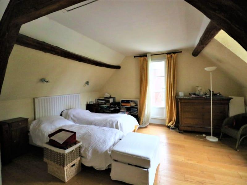 Vente maison / villa Chartres 292000€ - Photo 13