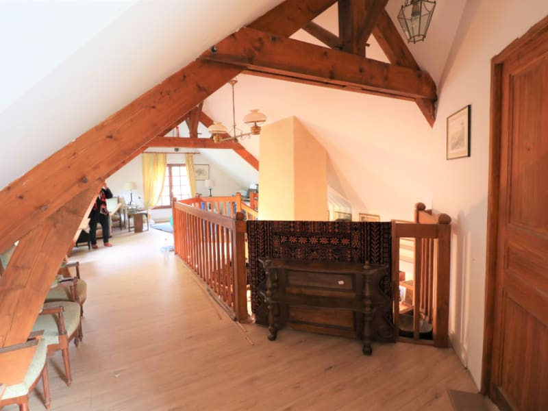 Vente maison / villa Chartres 292000€ - Photo 14