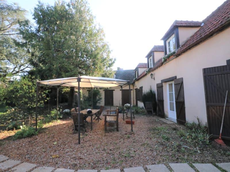 Vente maison / villa Chartres 292000€ - Photo 18