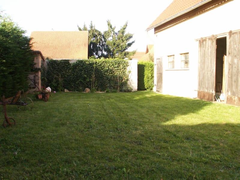 Vente maison / villa Riedseltz 329000€ - Photo 10