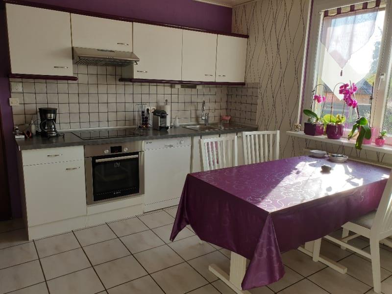 Vente maison / villa Riedseltz 329000€ - Photo 11