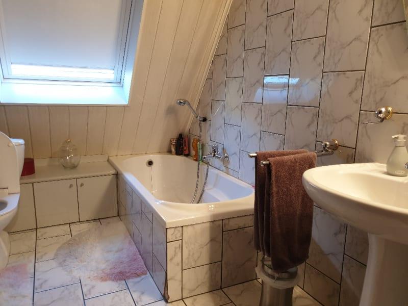 Vente maison / villa Riedseltz 329000€ - Photo 12