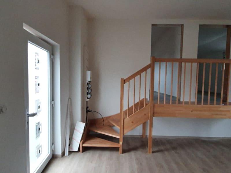 Location appartement Hatten 740€ CC - Photo 6