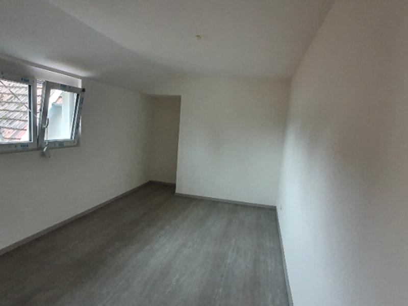 Location appartement Hatten 740€ CC - Photo 7