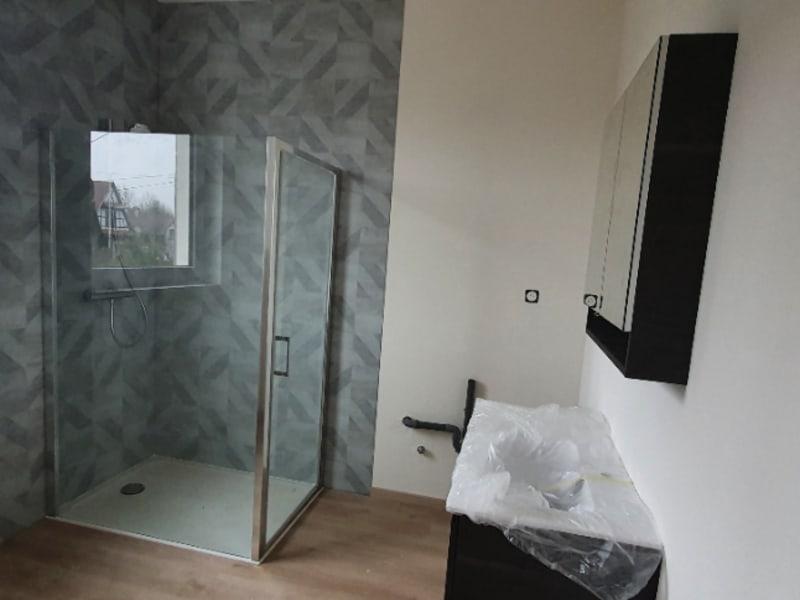 Location appartement Hatten 740€ CC - Photo 8