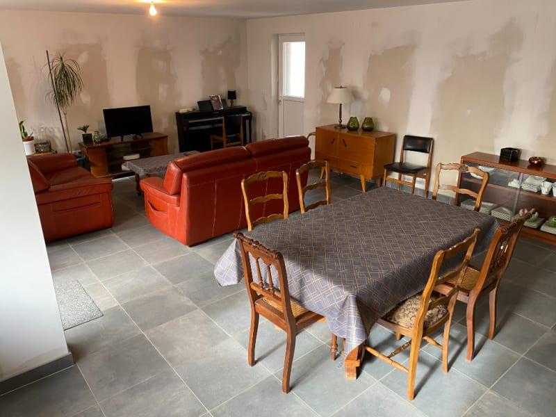 Vente maison / villa Mothern 259000€ - Photo 11
