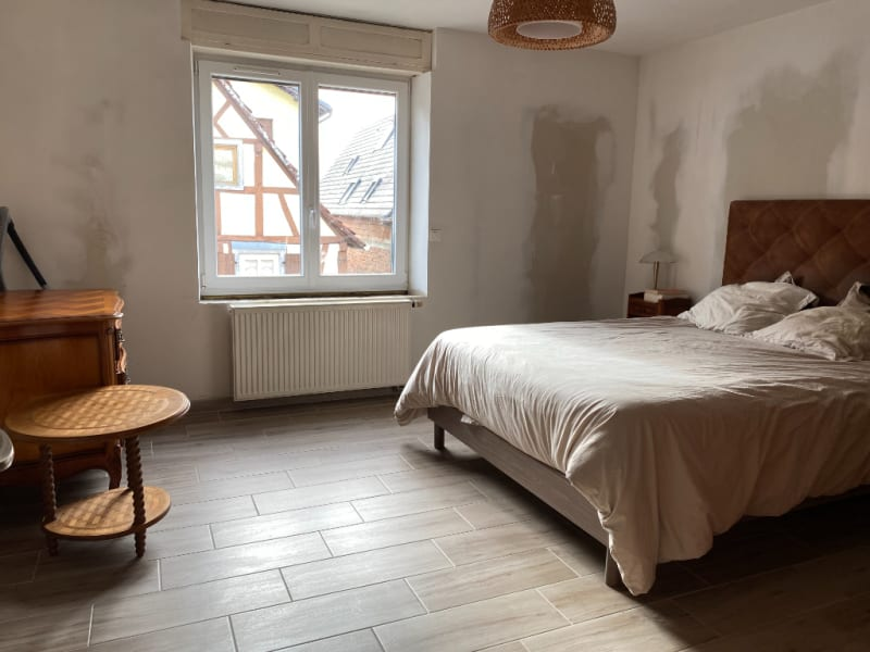 Vente maison / villa Mothern 259000€ - Photo 16